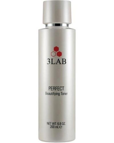 Gesichtspflege Cleanser & Toner Perfect Beautifying Toner