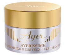 Pflege issime Eye Cream Formula