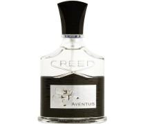 Herrendüfte Aventus Eau de Parfum Spray