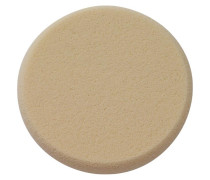 Make-up Foundations Total Finish Foundation Sponge