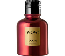 WOW! For Women Intense Eau de Parfum Spray