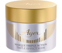 Pflege Specific Products Triple Effect Mask
