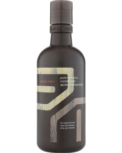 Hair Care Shampoo Pure-Formance Conditioner