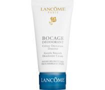 Körperpflege Bocage Déodorant Crème Tube