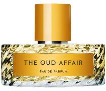 Unisexdüfte The Oud Affair Eau de Parfum Spray