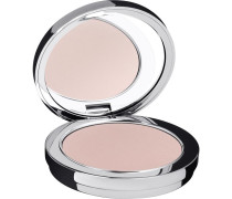Make-up Gesicht Instaglam Compact Deluxe Illuminating Powder