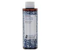 Körperpflege Shower Gel Lavender Blossom