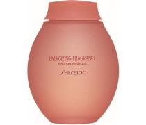 Damendüfte Energizing Fragrance Eau de Parfum Fragrance Spray Nachfüllung