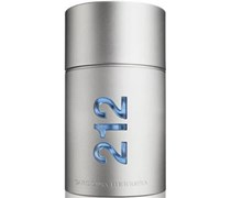Herrendüfte 212 Men Eau de Toilette Spray
