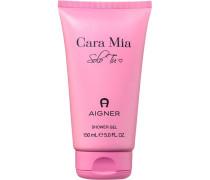 Cara Mia Solo Tu Bath & Shower Gel