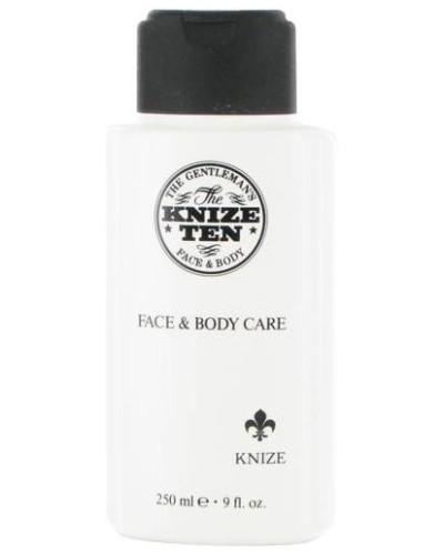 Ten Face & Body Care