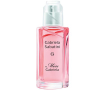 Damendüfte Miss Gabriela Eau de Toilette Spray