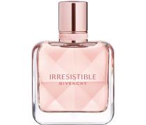 IRRÉSISTIBLE Eau de Parfum Spray
