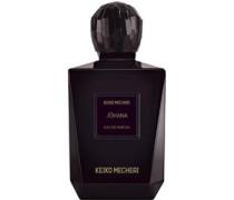 Damendüfte Johana Eau de Parfum Spray
