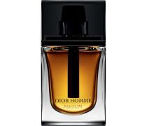Herrendüfte  Homme Le Parfum Spray