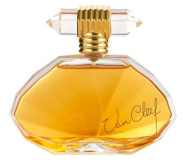 Damendüfte Van Cleef Eau de Parfum Spray