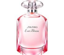 Ever Bloom Eau de Parfum Spray