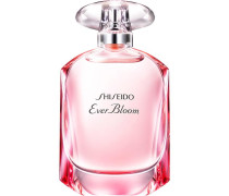 Damendüfte Ever Bloom Eau de Parfum Spray