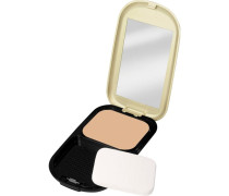 Make-Up Gesicht Facefinity Compact Make-up Nr. 005 Sand