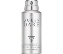 Herrendüfte Dare Homme Deodorant Body Spray