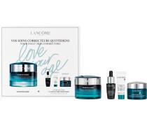 Visionnaire Geschenkset Visionnaire Advanced Multi-Correcting Cream 50 ml + Visionnaire Nuit 15 ml + Advanced Génifique Serum 7 ml + Visionnaire Yeux 3 ml