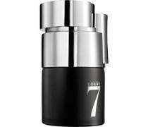Herrendüfte 7 de  AnonimoEau de Parfum Spray