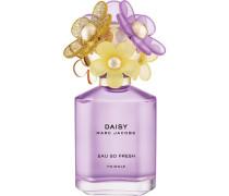 Daisy Eau So Fresh Twinkle Eau de Toilette Spray