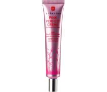 Pflege Pink Perfect Crème