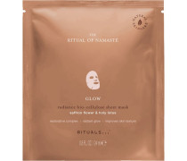 Rituale The Ritual Of Namaste Glow Radiance Sheet Mask