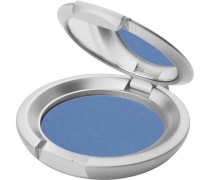 Make-up Augen Eyeshadow Mono Nr. 08 Etoile