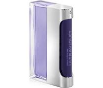 Herrendüfte Ultra Violet Man Eau de Toilette Spray