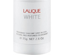 Herrendüfte  White Deodorant Stick