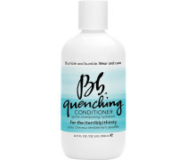 Conditioner Quenching Conditioner