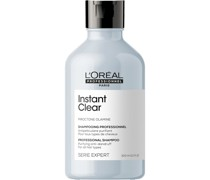 Serie Expert Instant Clear Professional Shampoo