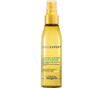 Serie Expert Solar Sublime UV Filter + Aloe Vera Protection Conditioning Spray Leave in