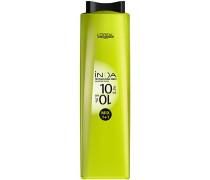 Haarfarben & Tönungen Inoa Inoa Oxidant 6% Wasserstoff