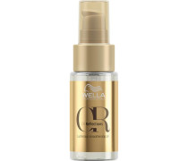Professionals Care Oil Reflections Smoothening Oil