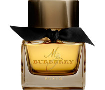 My Black Eau de Parfum Spray