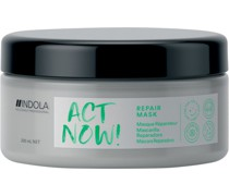 Care & Styling ACT NOW! Repair Mask