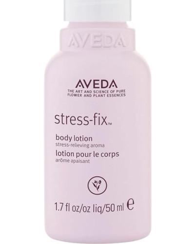 Stress-Fix Body Lotion