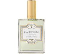 Herrendüfte Mandragore Eau de Toilette Spray