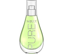 Pure Woman Eau de Toilette Spray