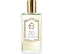 Damendüfte Petite Chérie limited EditionBody Oil