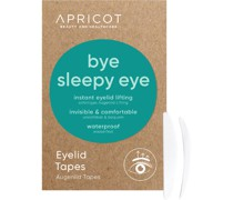 Beauty Pads Face Eyelid Tapes