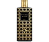 Unisexdüfte Patchouli Nosy Be Eau de Parfum Spray