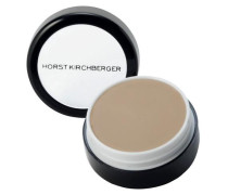 Make-up Gesicht Cover Cream Nr. 01