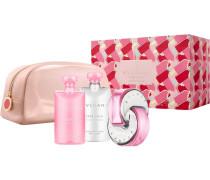 Omnia Pink Sapphire Geschenkset