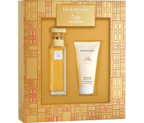5th Avenue Geschenkset Eau de Parfum Spray 30 ml + Body Lotion 50 ml