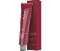 Hair Colour Haarfarbe Platinum Fashion Collection Viton S Nr. 9.17