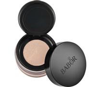 Make-up Teint Mattifying Fixing Powder
